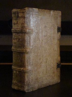 S. Ioannis Chrysostomi, De Sacerdotio, Libri VI, Graeci et Latini