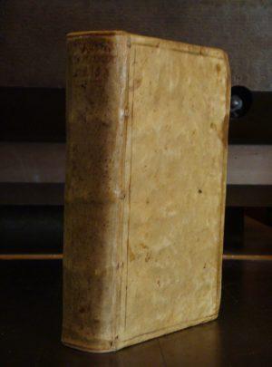 Aristotelis Ethicorum, sive de Moribus, ad Nicomachum Libri decem…