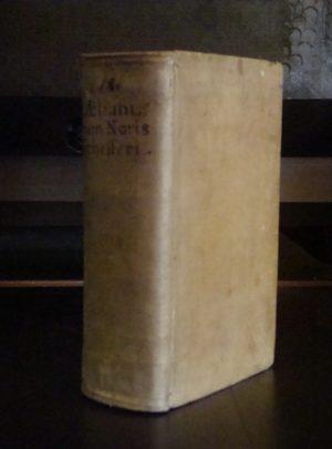 Κλ. Αιλιανού σοφιστού, Ποικίλης Ιστορίας Βιβλία ΙΔ'…
