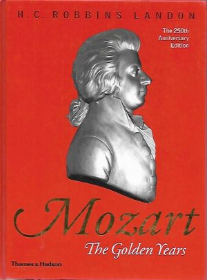 Mozart, The golden years